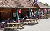 KookCadeau Sint-Oedenrode De Vresselse Hut