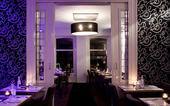 KookCadeau Arnhem Dining 56