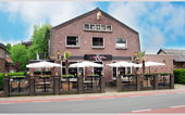 KookCadeau Boxmeer Eetcafe & Catering 't Drummerke