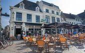 KookCadeau Breda Eetcafe Corenmaet