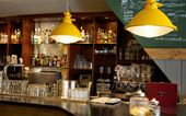 KookCadeau Sassenheim Eetcafe de Voogd