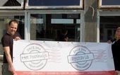 KookCadeau Groot-Ammers Eetcafe het Posthuijs