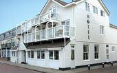 KookCadeau Egmond aan Zee Fletcher Badhotel Egmond Aan Zee