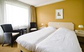 KookCadeau Epe Fletcher Hotel Epe-Zwolle