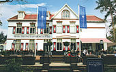 KookCadeau Oisterwijk Fletcher Hotel-Restaurant Boschoord