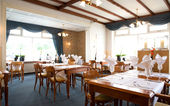 KookCadeau Ooij Fletcher Hotel-Restaurant De Gelderse Poort