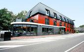 KookCadeau Reusel Fletcher Hotel-Restaurant De Kempen