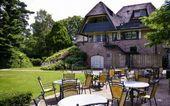 KookCadeau Beekbergen Fletcher Hotel-Restaurant De Wipselberg-Veluwe