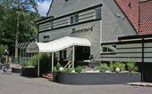 KookCadeau Beuningen Fletcher Hotel-Restaurant Dinkeloord