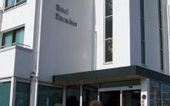 KookCadeau Ter Heijde aan Zee Fletcher Hotel-Restaurant Elzenduin