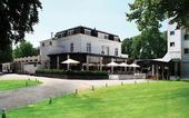 KookCadeau Berg en Dal Fletcher Hotel-Restaurant Erica | Restaurant De Villa