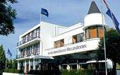 KookCadeau Hellendoorn Fletcher Hotel-Restaurant Hellendoorn