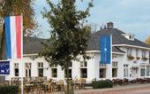 KookCadeau Beekbergen Fletcher Hotel-Restaurant Het Veluwse Bos