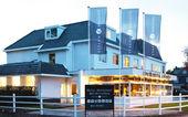 KookCadeau Soest Fletcher Hotel-Restaurant Het Witte Huis