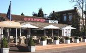 KookCadeau Vlijmen Fletcher Hotel-Restaurant Prinsen