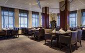 KookCadeau Rosmalen Fletcher Hotel-Restaurant 's-Hertogenbosch