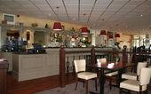 KookCadeau Steenwijk Fletcher Hotel-Restaurant Steenwijk
