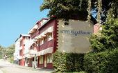 KookCadeau Valkenburg Fletcher Hotel-Restaurant Valkenburg