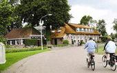 KookCadeau Dwingeloo Fletcher Landhotel De Borken