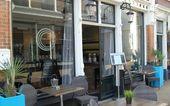 KookCadeau Voorburg Galazio Restaurant
