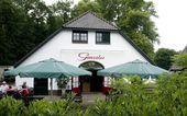 KookCadeau Ede Gonzales Barbecue Restaurant