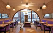 KookCadeau Amersfoort Grand Café Hemels