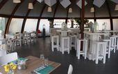 KookCadeau Poortugaal Grand Cafe Restaurant Abel