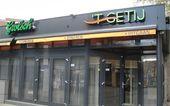 KookCadeau Lelystad Grand Cafe Restaurant t Getij