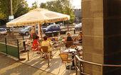 KookCadeau Delft Grand Cafe Verderop