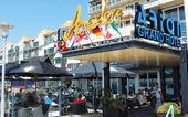 KookCadeau Vlissingen Grand Hotel Arion BV