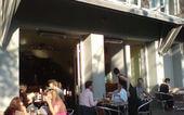 KookCadeau Utrecht Grieks Restaurant Corfu Utrecht