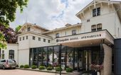 KookCadeau Ruurlo Hampshire Hotel Avenarius
