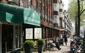 KookCadeau Amsterdam Hampshire Hotel - Beethoven
