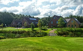 KookCadeau Erica Hampshire Hotel Zuid-Drenthe
