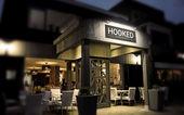 KookCadeau Nijverdal Hooked Seafood & More