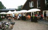 KookCadeau Vught Hotel & Restaurant De Kruishoeve