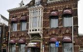 KookCadeau Dordrecht Hotel Dordrecht