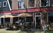 KookCadeau Wirdum Hotel Eetcafe Duhoux