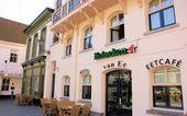 KookCadeau Bergen op Zoom Hotel Eetcafe van Ee