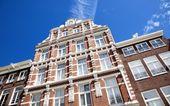 KookCadeau Amsterdam Hotel Nes