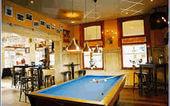 KookCadeau Boxmeer Hotel Restaurant Cafe 't Vertrek Boxmeer