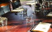 KookCadeau Horn Hotel restaurant de Abdij