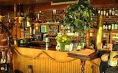 KookCadeau Urk Hotel Restaurant De Kaap