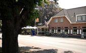 KookCadeau Hengevelde Hotel Restaurant Hof van Twente