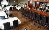 KookCadeau Mierlo Hotel-restaurant 't Anker Mierlo