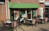 KookCadeau Nijkerk Italiaans restaurant Dalida