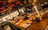 KookCadeau Amsterdam Kitchen & Bar Van Rijn