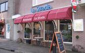 KookCadeau Berkel en Rodenrijs La Strada