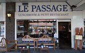 KookCadeau Lelystad Le Passage