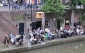 KookCadeau Utrecht Los Argentinos